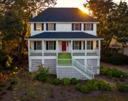 664 Wedgewood Dr., Murrells Inlet image