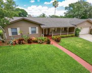 321 Westchester Drive, Altamonte Springs image