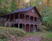288 Wilderness Dr, Hayesville image