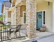 3563 N Arrowwood Way, Meridian image