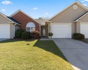42 Magnolia Crest Drive, Simpsonville image