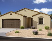 36814 N Rocky Mountain Trail, San Tan Valley image