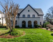 1512 Carr Street, Raleigh image