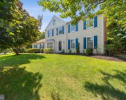 939 Greystone Dr  Drive, West Chester image