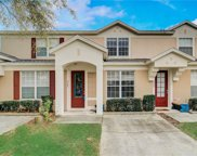2387 Silver Palm Drive Unit 2387, Kissimmee image
