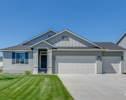 16941 N Lowerfield Loop, Nampa image
