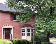 438 Chase Plantation Parkway, Hoover image