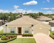 648 Bainbridge Loop, Winter Garden image