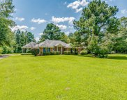 928 Willow Springs  Road, Wetumpka image