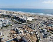 217     1st, Huntington Beach image