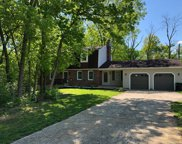 107 Kay  Drive, Middletown image