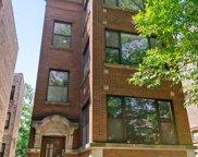 1435 W Catalpa Avenue Unit #3, Chicago image