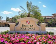 28022 Bridgetown Ct Unit 4813, Bonita Springs image
