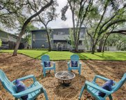 4900 Shoal Creek Blvd, Austin image