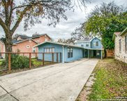 1819 Hicks Ave, San Antonio image