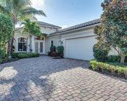 116 Bianca Drive, Palm Beach Gardens image