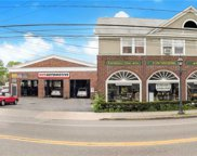 152 S Country Rd, Bellport Village image