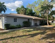 603/605 Princess ST, Fort Myers image