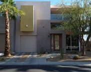 288 Sandy Point Trail, Palm Springs image