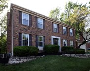 14250 Dinsmoor Dr., Chesterfield image
