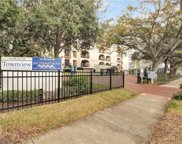 105 4th Avenue Ne Unit 410, St Petersburg image