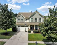1211 Gold Rush  Court, Fort Mill image