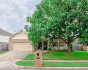 6509 Redstone Court, Arlington image