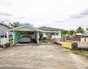 44-281 Mikiola Drive, Kaneohe image