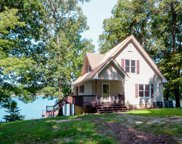 576 S Lake Forest Dr, Cross Hill image