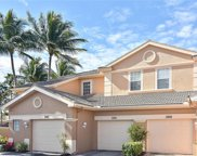 14001 Lake Mahogany  Boulevard Unit 2312, Fort Myers image