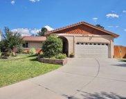 8725 Turnbridge Place, Colorado Springs image