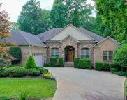 712 Carriage Hill Road, Simpsonville image