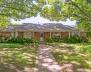 4916 Mill Run Road, Dallas image
