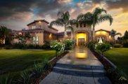 17609 Legend Oaks, Bakersfield image