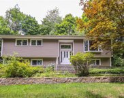 1743 French Hill  Road, Yorktown Heights image