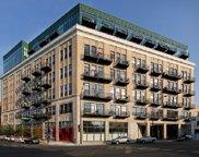 1645 W Ogden Avenue Unit #528, Chicago image