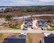 422 Garland Shores Drive, Hubert image