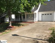 12 Clear Lake Drive, Simpsonville image