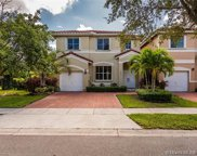 3805 Sw 169th Ter Unit #3805, Miramar image