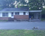 203 Ford Street, Greenville image