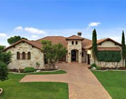 1100 Watercliffe Dr, Lago Vista image