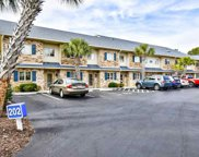 202 Double Eagle Dr. Unit B-1, Myrtle Beach image