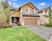 19632 2nd Place W Unit 43, Bothell image