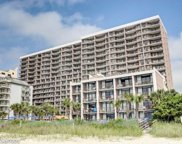 7200 N Ocean Blvd. Unit 553, Myrtle Beach image