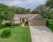 3671 Lomond Court, Apopka image