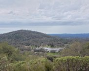 0  Ranch Camp Rd, Somerset image