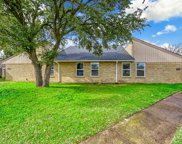 603 Woodhaven Place, Richardson image