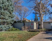 1426 South Elm Street, Denver image