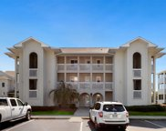 4413 Eastport Blvd. Unit F-8, Little River image