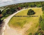 5500 Miller Heights Drive, Rowlett image
